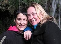 Inmaculada de Melo-Martín and Kristen Intemann