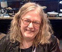 Elisabeth Lloyd