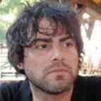 Mathieu Charbonneau