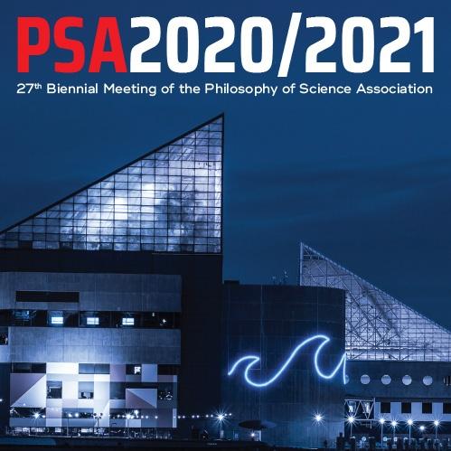 PSA Biennial Conference