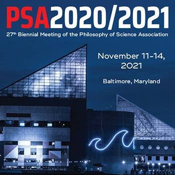 PSA 2020/2021 Baltimore