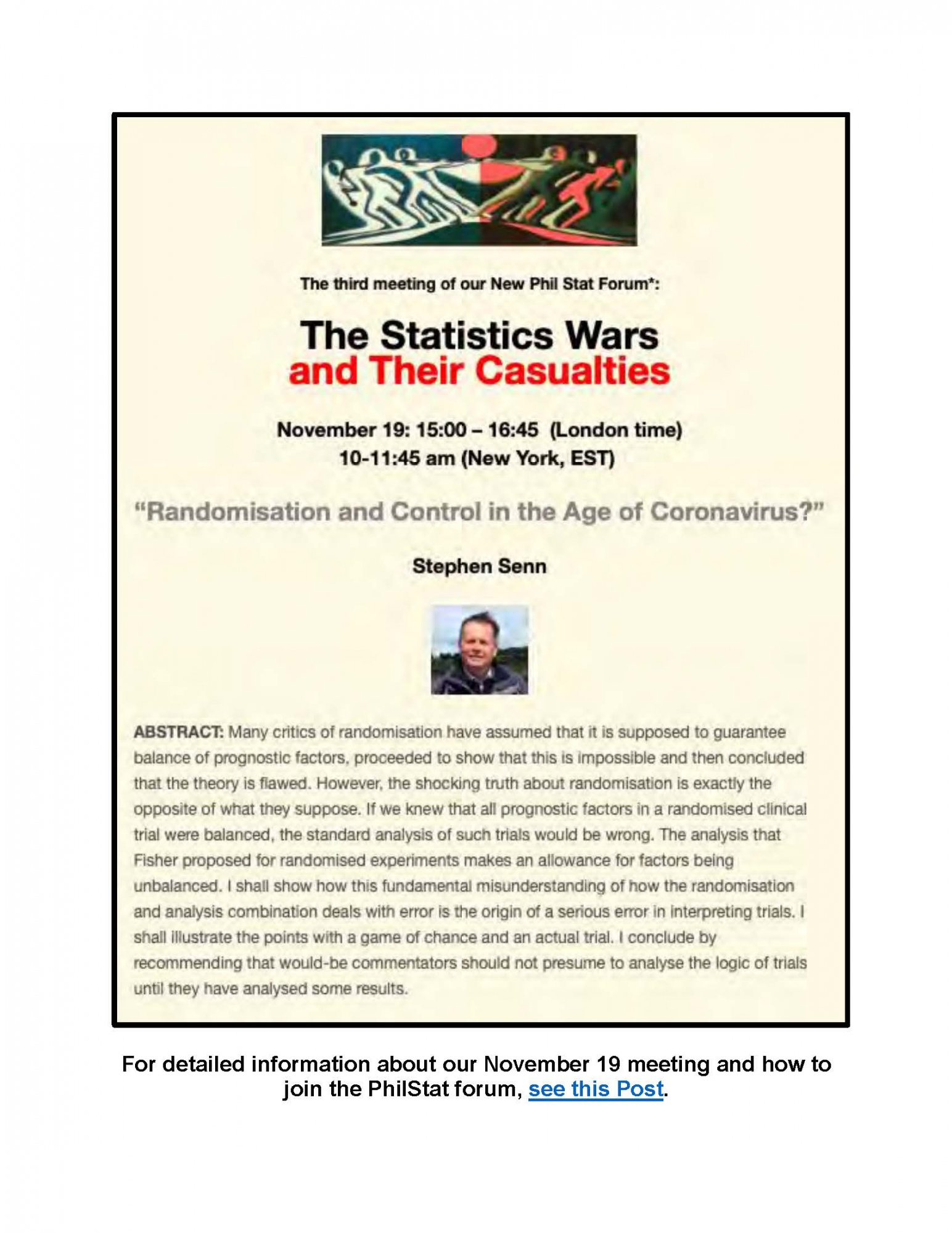 poster promoting CfP: Strategic Justice, Conventions, and Game Theory