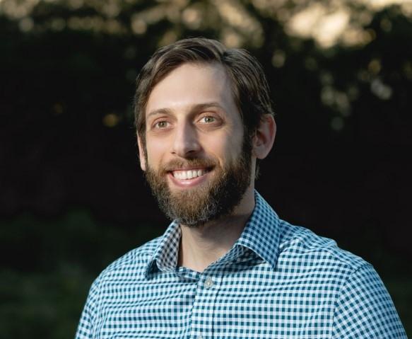Ryan Feigenbaum - Executive Director