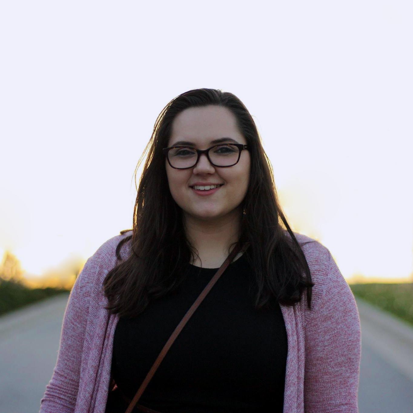Sarah Lipman - Associate Director