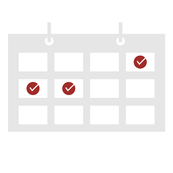 Calendar of Events & Calls for Papers