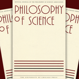 Philosophy of Science Journal