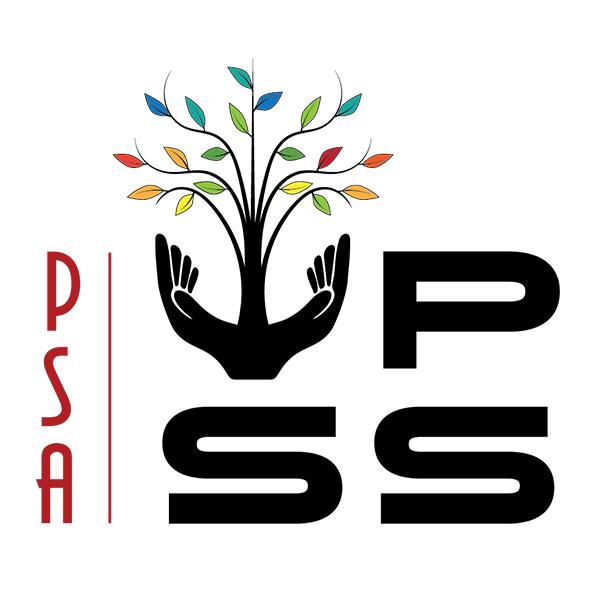 Underrepresented Philosophy of Science Scholars Initiative