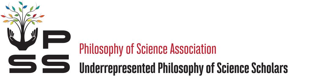 Underrepresented Philosophy of Science Scholars