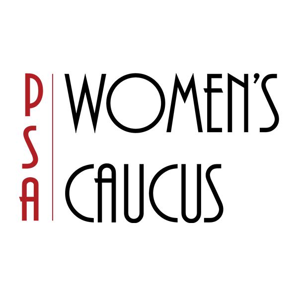 PSA Women's Caucus
